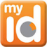 My ID Systems